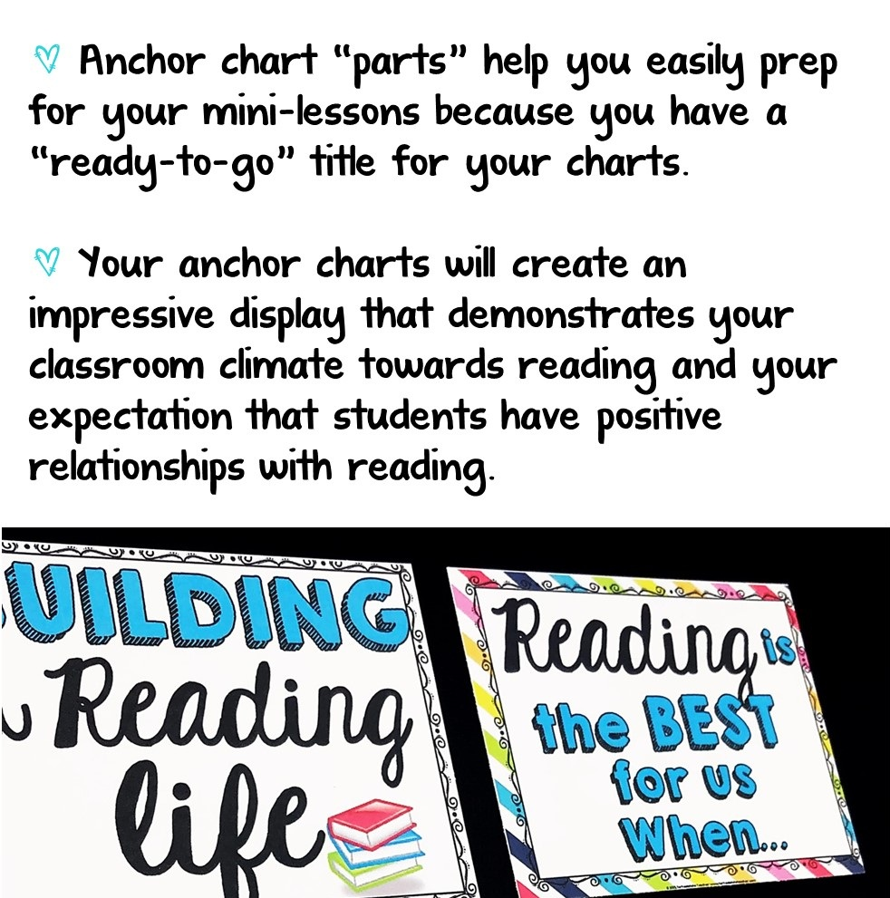 reading+life+bulletin+board.jpg