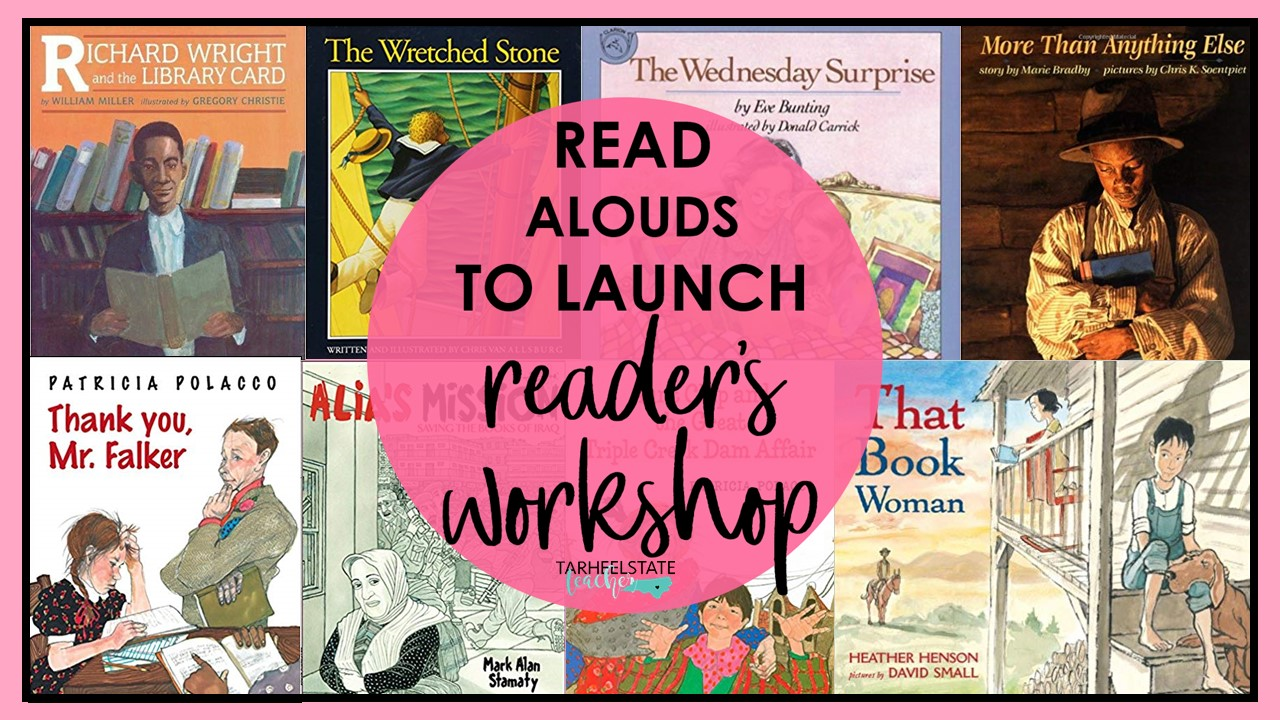 read alouds to launch readers workshop picturebooks.jpg