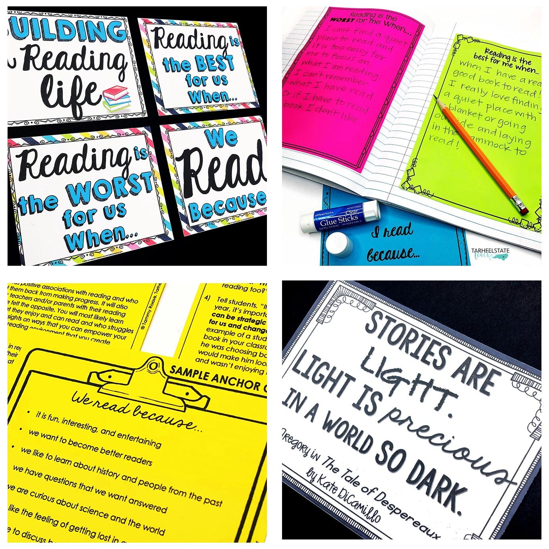 reading life kit.jpg