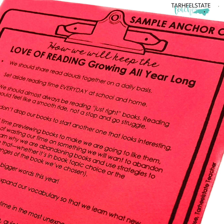 love of reading student pledge.JPG