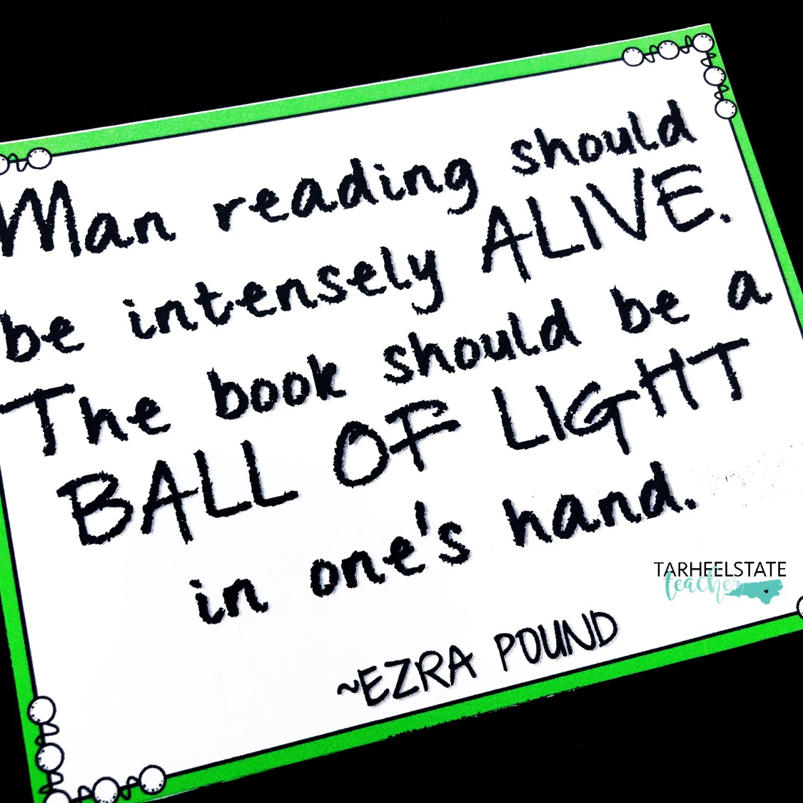man reading quotation reading life.jpg