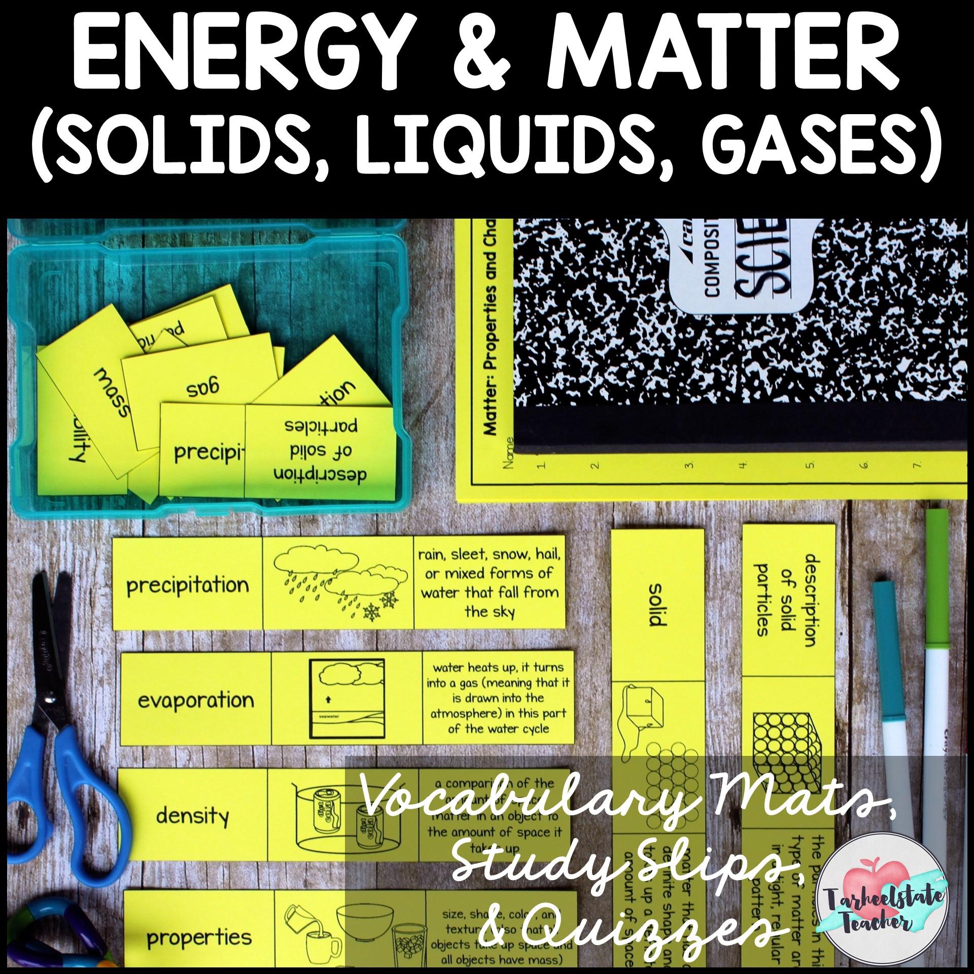 energy and matter vocabulary.JPG