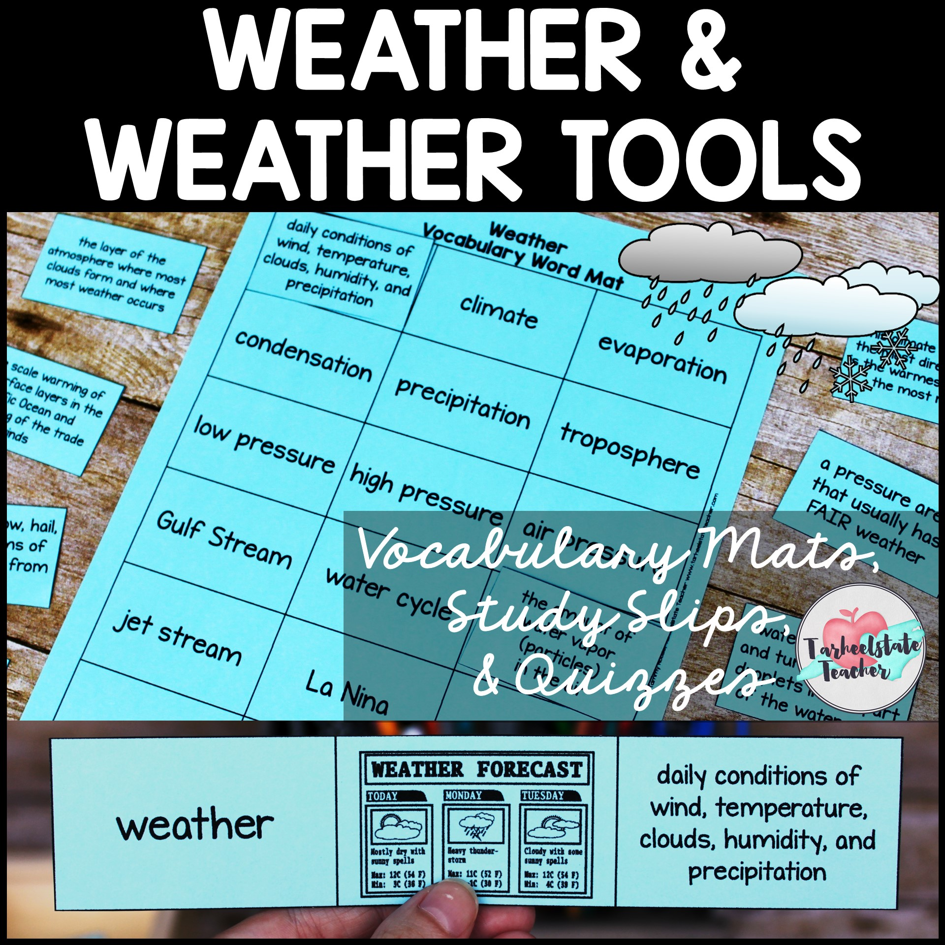weather weather tools vocabulary.JPG