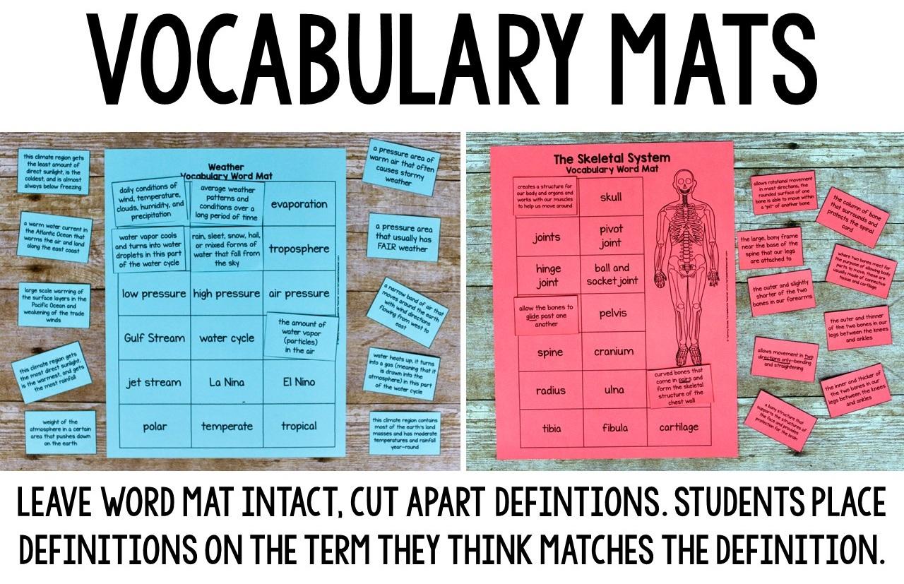 vocabulary+mat+science+vocabulary+strategies.jpg