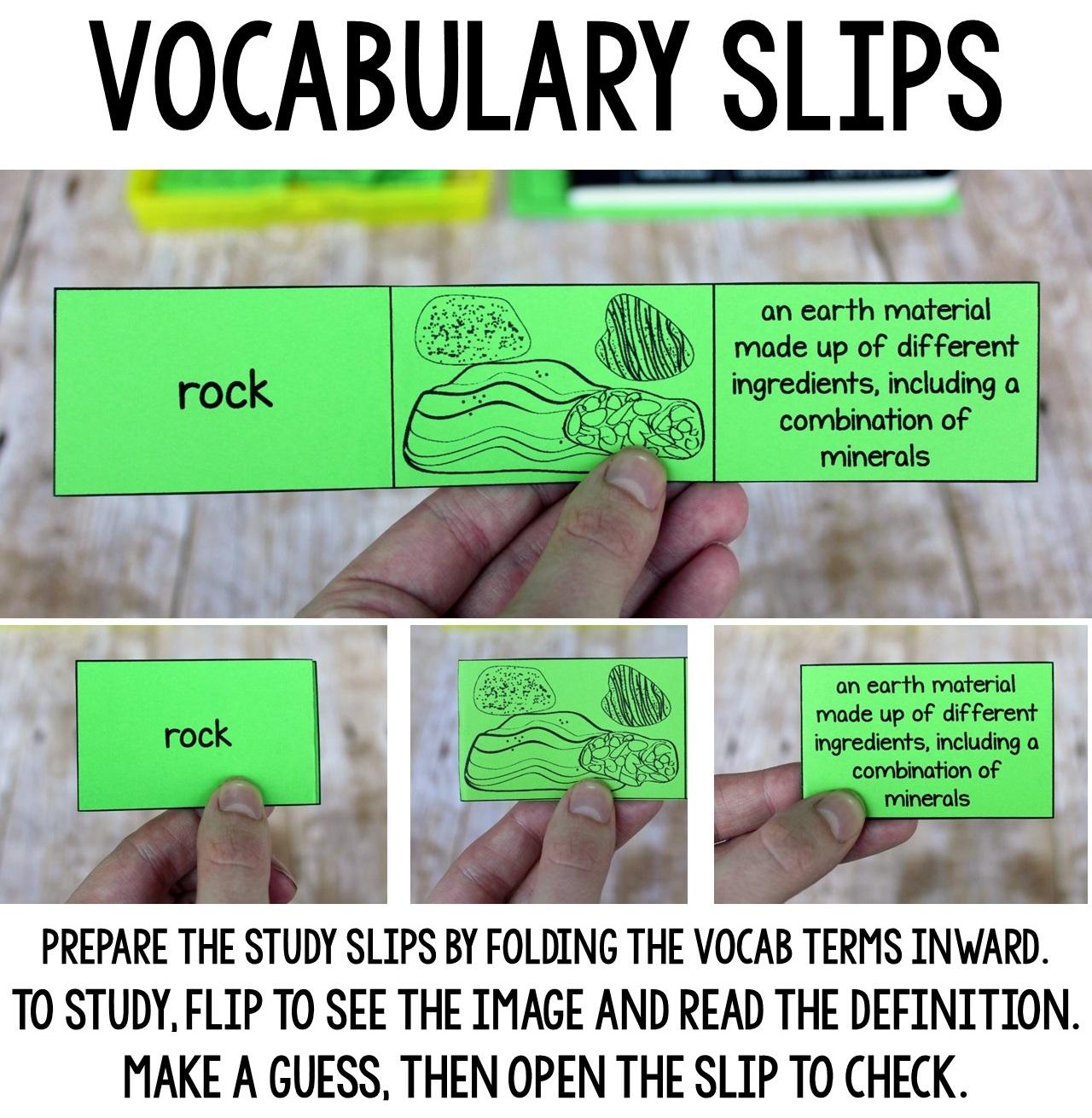 vocabulary+study+slips+strategy.jpg