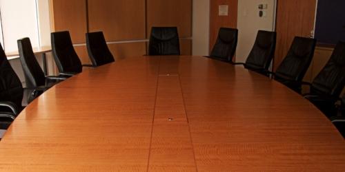 Raad van bestuur2.jpg
