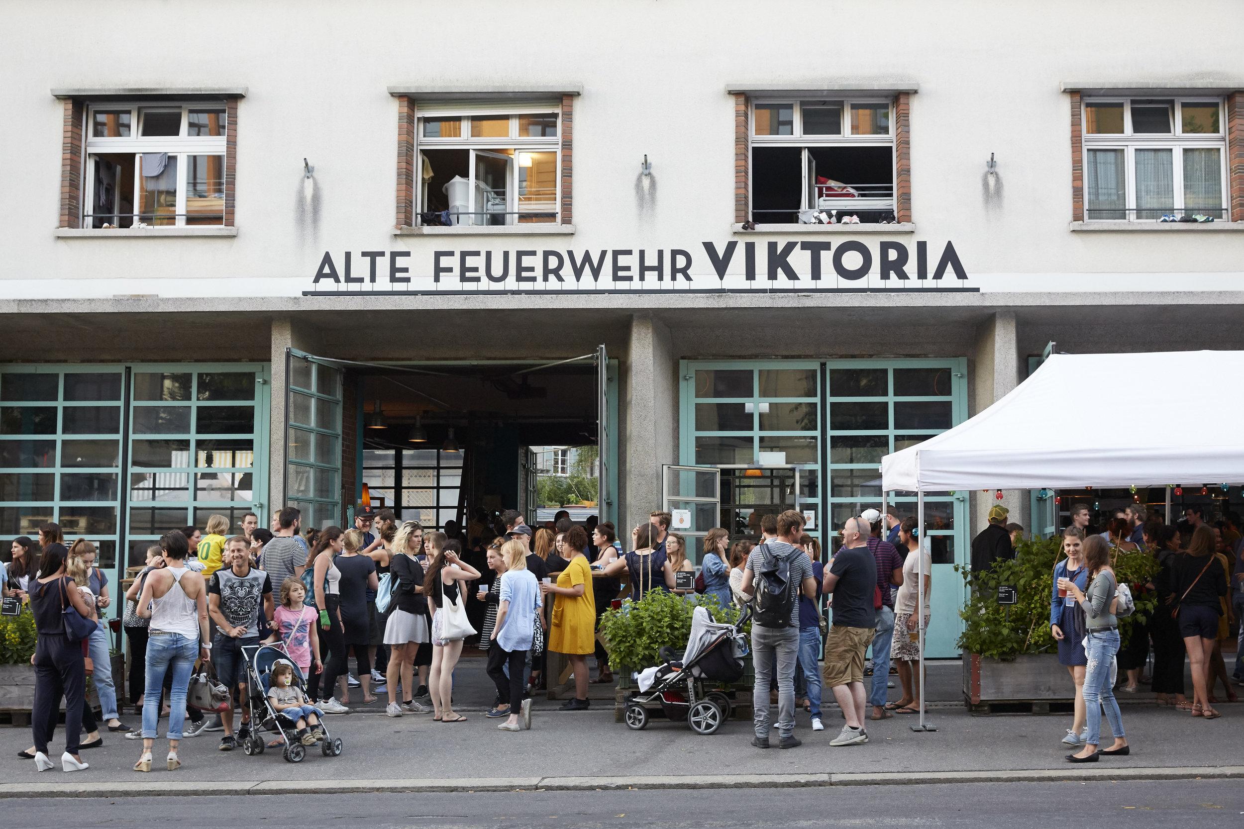 1706_Quartierfest Viktoria640.JPG