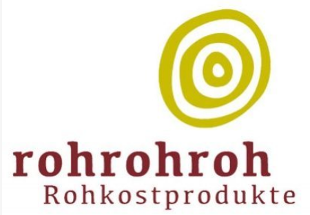 rohrohroh.png