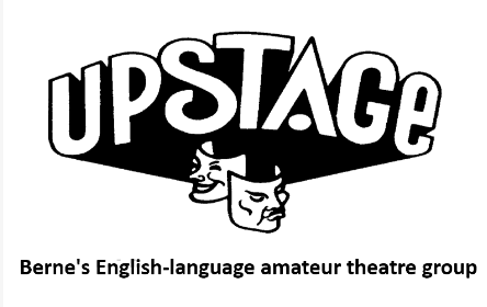 upstage.png