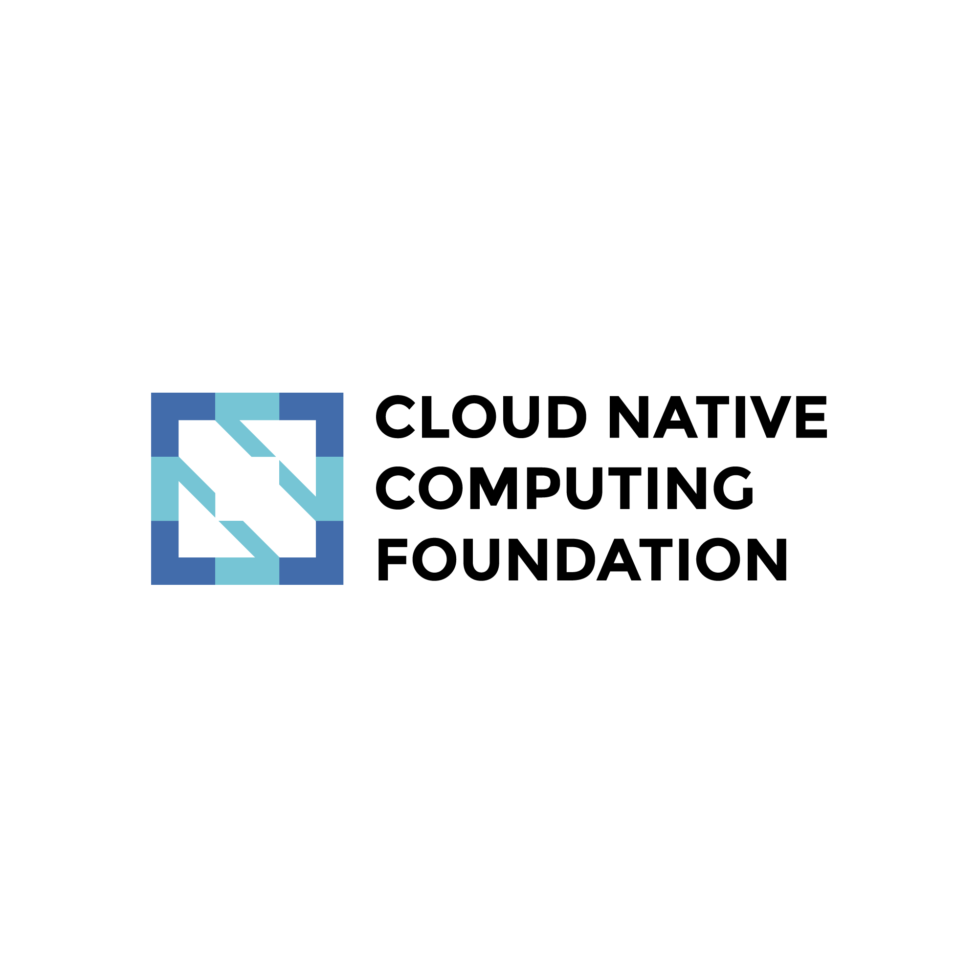 CNCF_Foundation.png