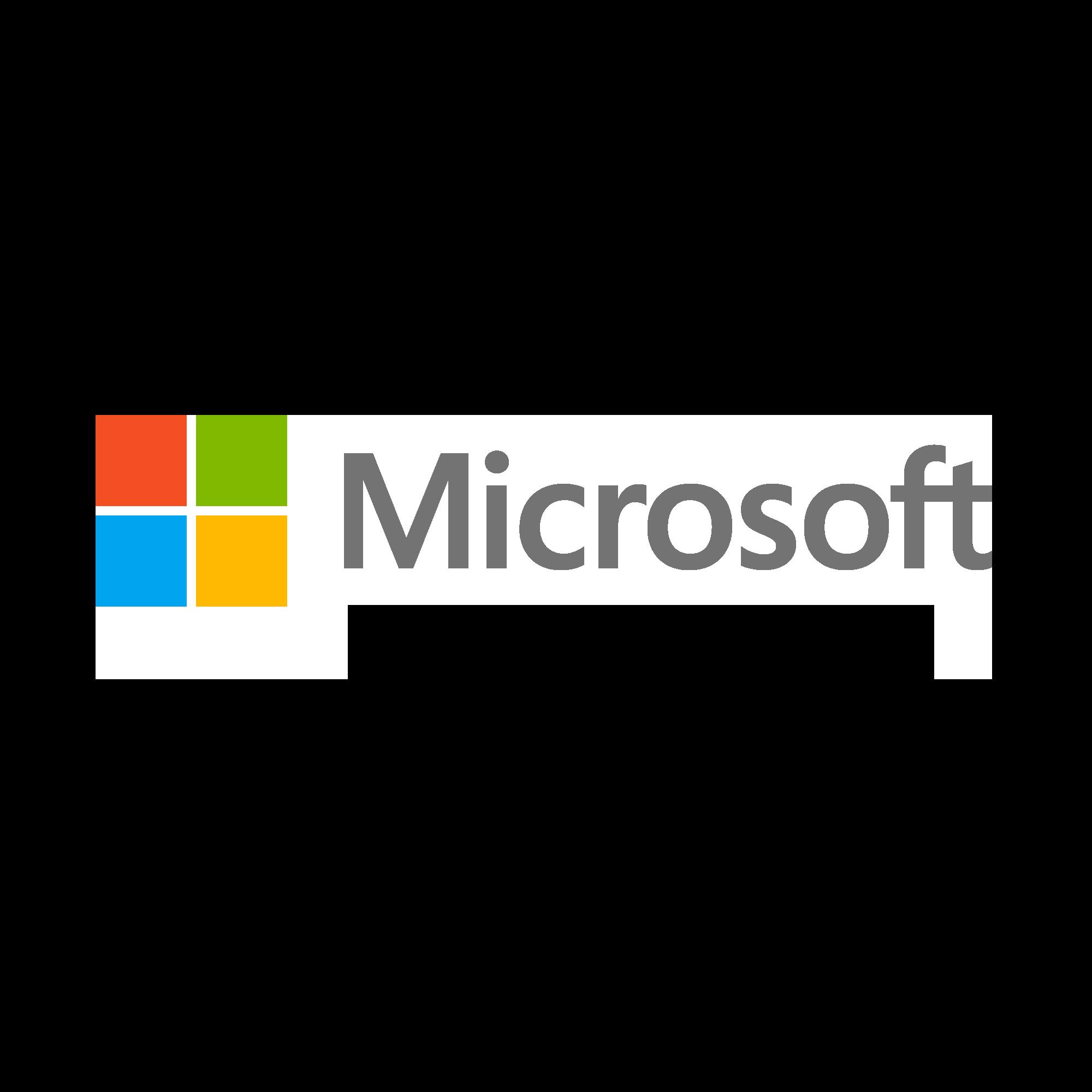 Microsoft_Partner_Network.png