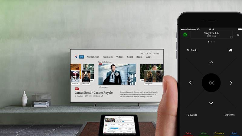 Swisscom_TV_Cloud.jpg
