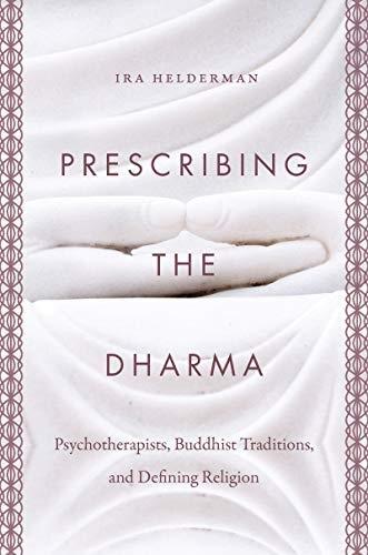 Helderman POSTED Cover Design Prescibing the Dharma .jpg