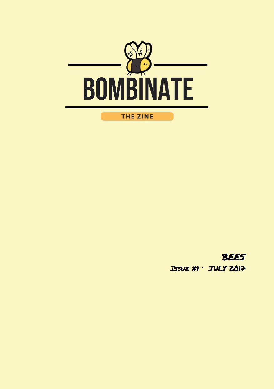Bombinate Issue #1_ Digital-3.jpg