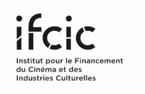 IFCIC_COMPACT_G_N.jpg