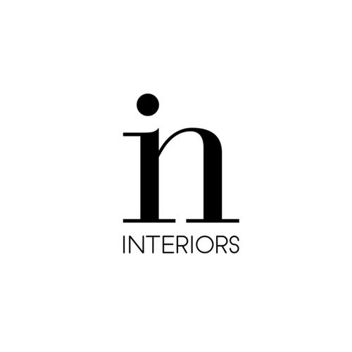 logo_ii+bybi.png