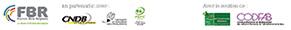 logos-partenaires-pncb-2015.jpg