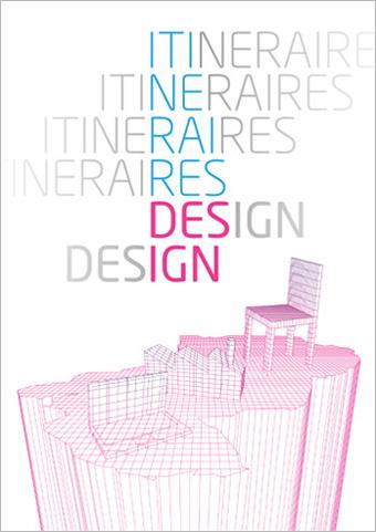 itineraires-design.jpg
