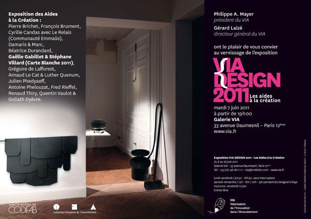 viadesign2011.jpg