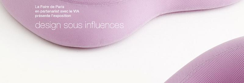 design-sous-influences.jpg