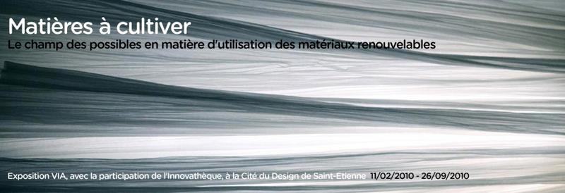 matieres-saint-etienne.jpg