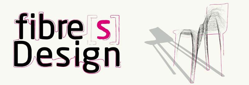 fibres-design.jpg