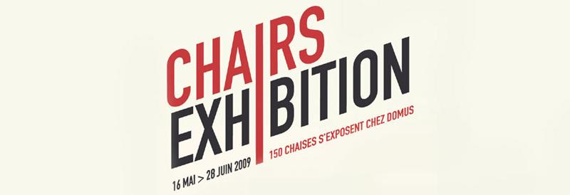 chairs-exhibition.jpg