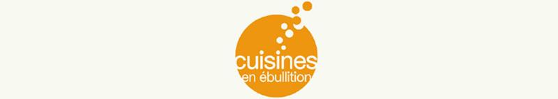 cuisines-ebulition.jpg