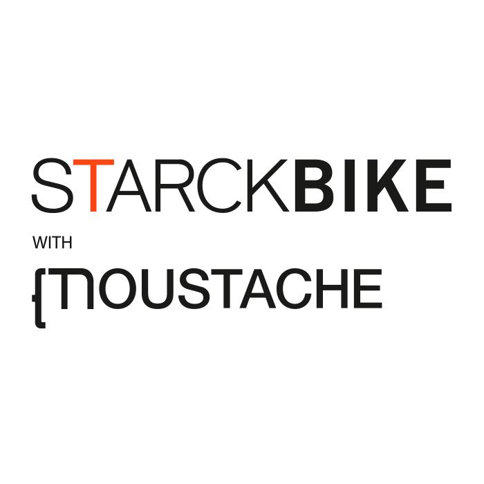 starckbike.jpg