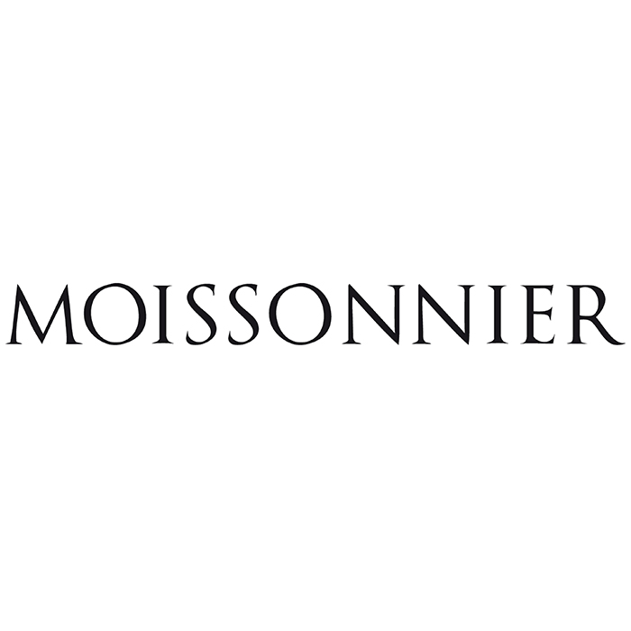 moissonnier-2.jpg