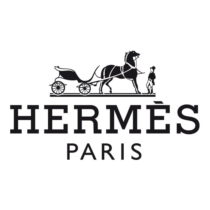 hermes-paris.jpg
