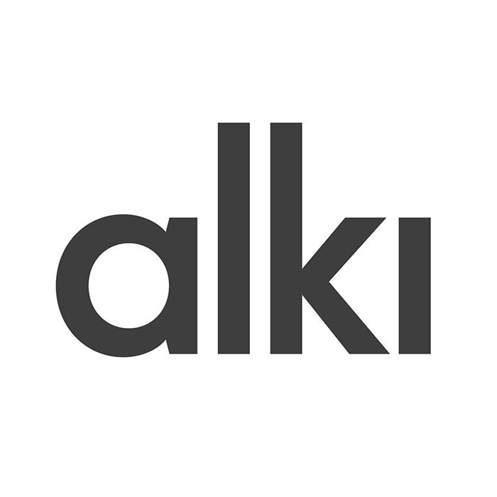 alki.jpg