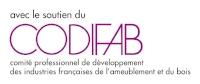 logotype_codifab_couleur_soutien.jpg