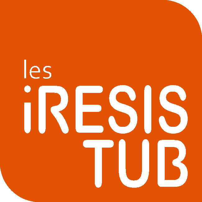 Logo les iRESISTUB ORANGE RAL2004.JPG
