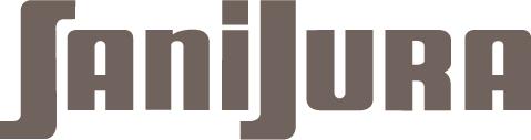 logo_sanijura_hd.jpg