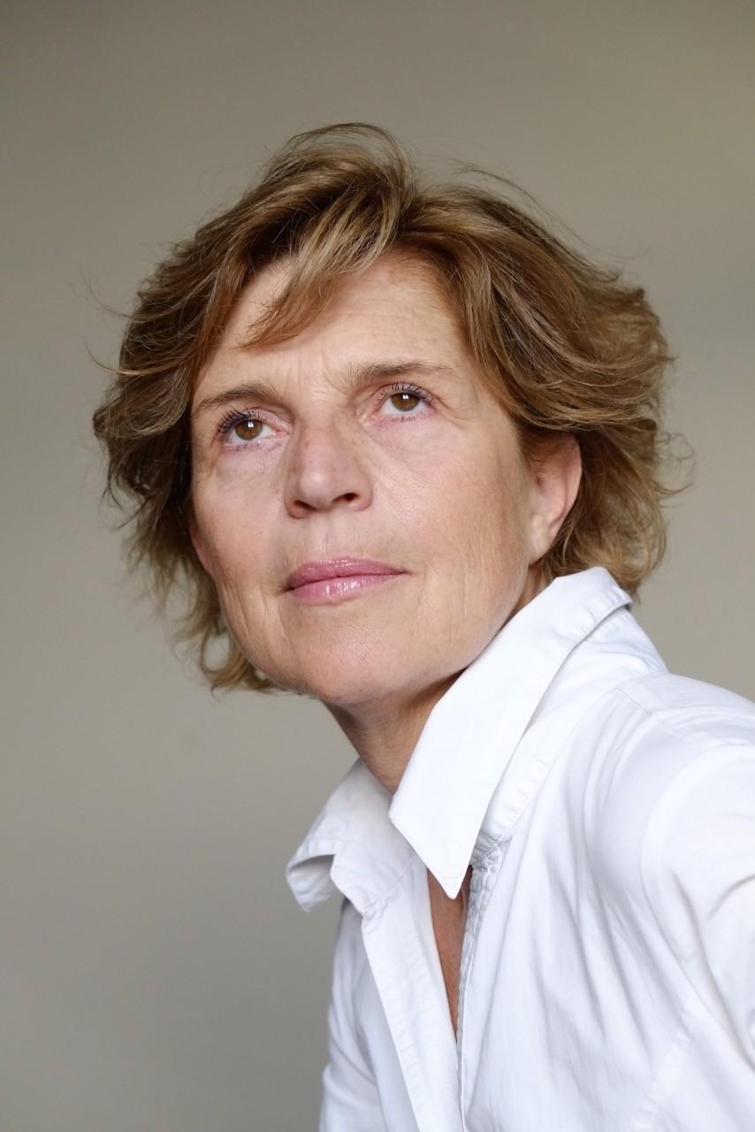 Mathilde Bretillot