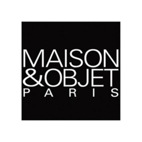 Logo_MAISON & OBJET.jpg