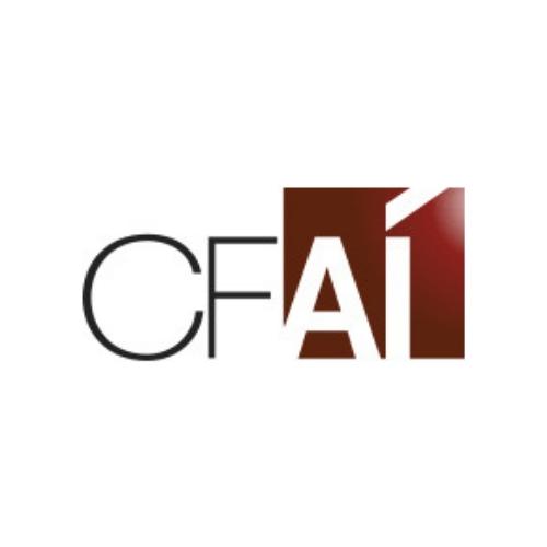 Logo_CFAI.jpg