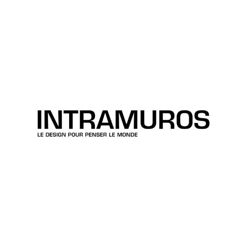 Logo_INTRAMUROS.jpg