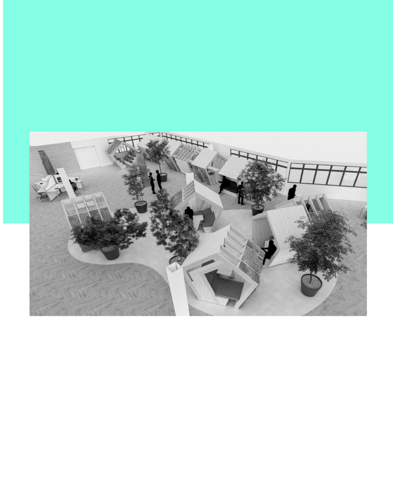 PLANCHE_16.jpg