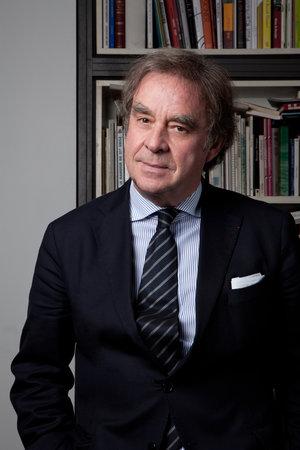 Jean-Michel Wilmotte.jpg