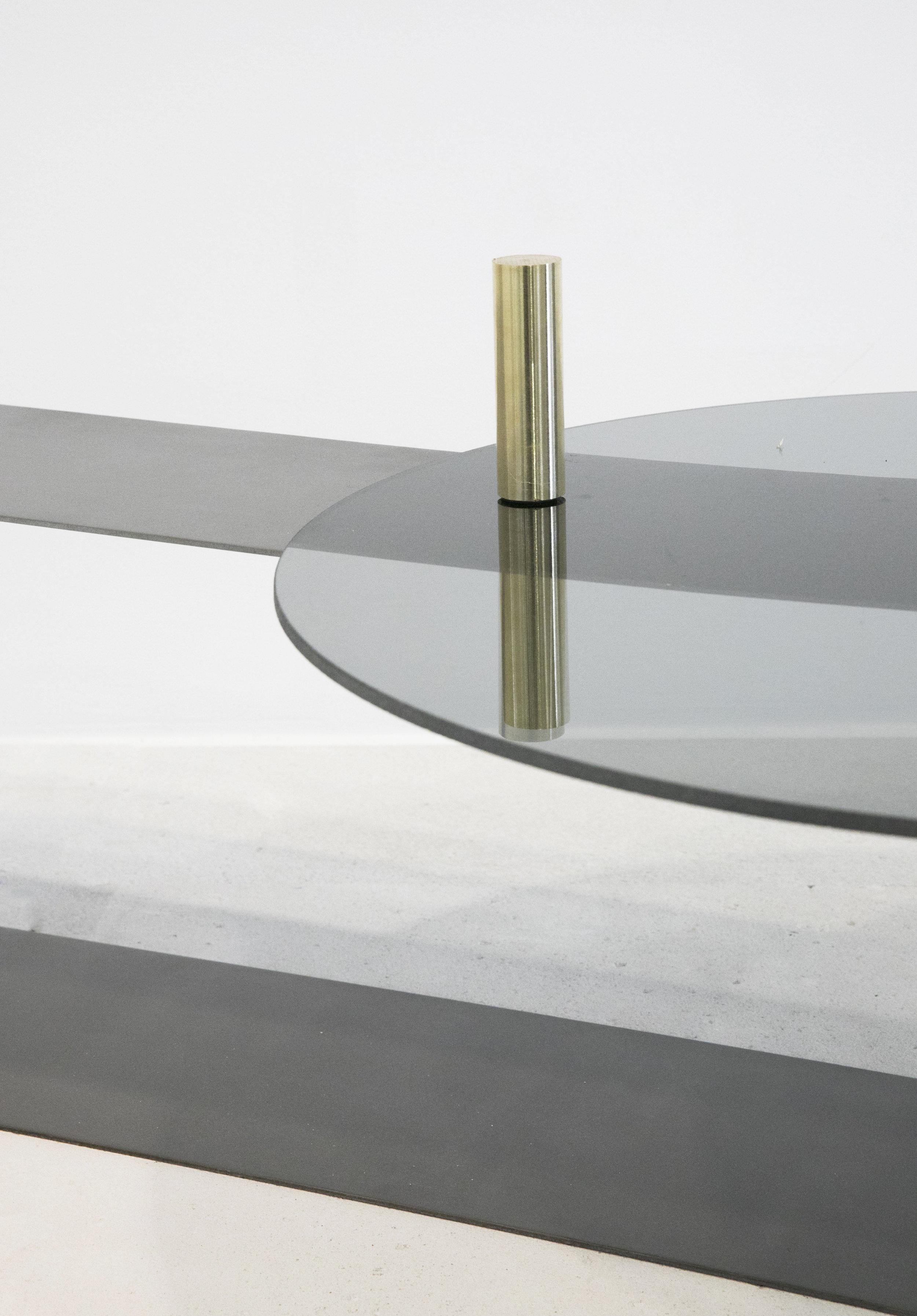 Table verre laiton 1.3.jpg