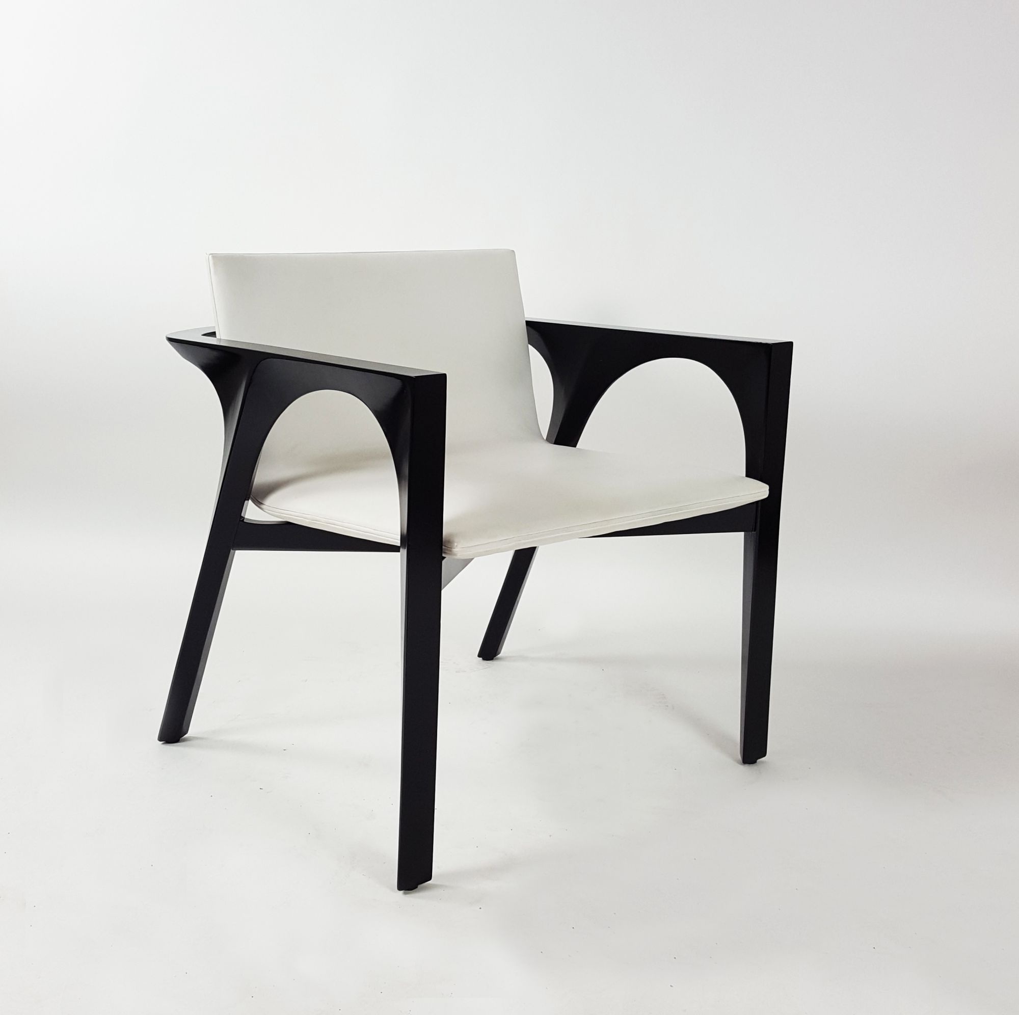 fauteuil-molitor-jean-philippe-nuel (1).jpg