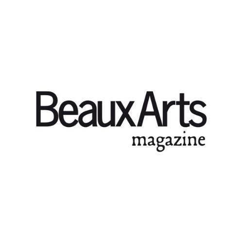 Logo_BEAUX-ARTS-MAGAZINE.png
