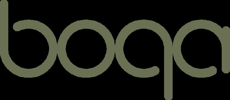 logo_+BOQA.png