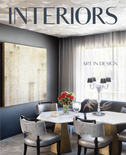 Interiors+Sept+Oct+LeFD100+female+designers_Page_1.png