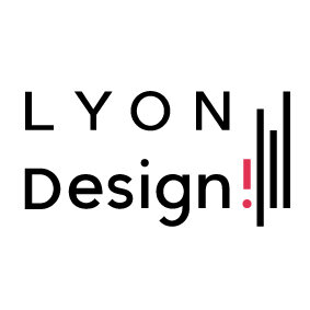 LYON DESIGN.jpg