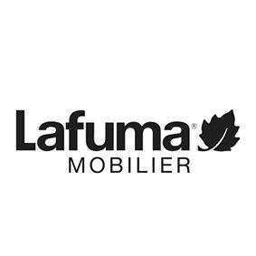 LAFUMA.jpg