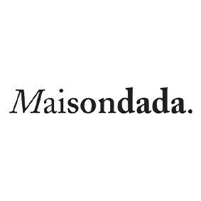 MAISON DADA.jpg