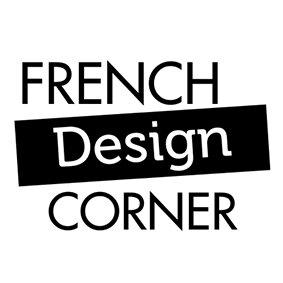 FRENCH DESIGN CORNER.jpg